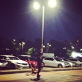 Jaejoong Instagram - jyj photo