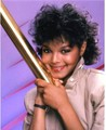 Janet`s Rare Photos - janet-jackson photo