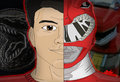 Jason Lee Scott Red Ranger