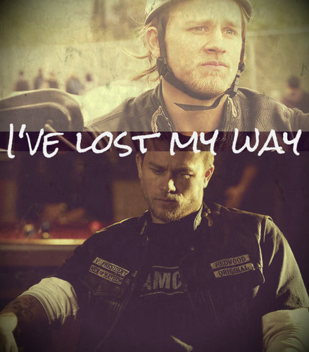 "Jackson ""JAX"" Teller wallpaper probably containing a fedora, a sign, and a boater called Jax"