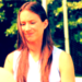 Jenna Thing - spencer-hastings icon