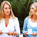 Jeri Ryan ~TV appearances - jeri-ryan icon