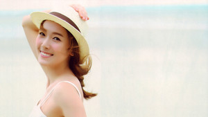 Jessica <3