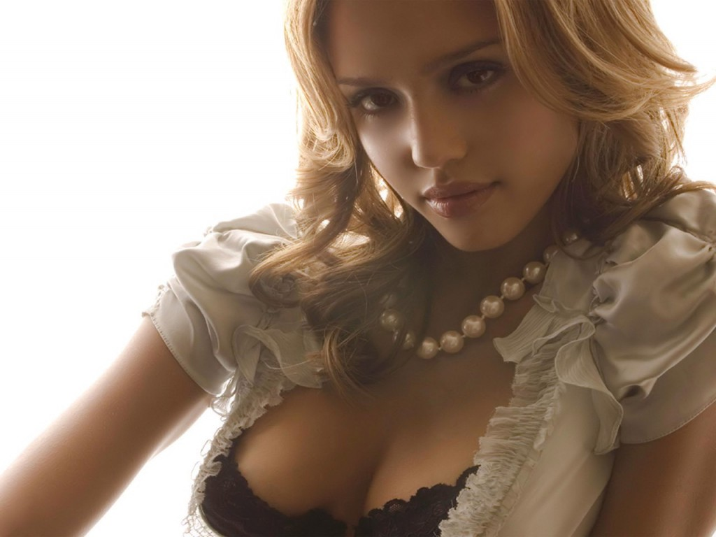Beautiful Female Celebrities images Jessica Alba 3 HD ... Scarlett Johansson Herpes