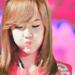 Jessica Icon