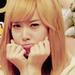 Jessica Icon - super-generation-super-junior-and-girls-generation icon