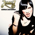 Jessie J - Abracadabra - jessie-j photo