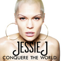 Jessie J - Conquer The World - jessie-j fan art