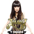 Jessie J - My Shadow - jessie-j photo