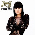 Jessie J - Price Tag - jessie-j photo