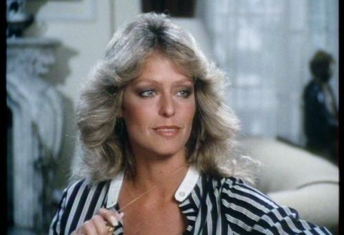 Charlie's Engel 1976 Hintergrund entitled Jill Munroe
