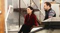 JoanLock-1x24