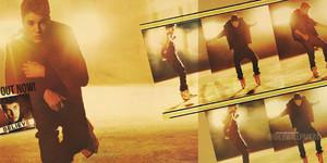 Justin Bieber ♥♥♥