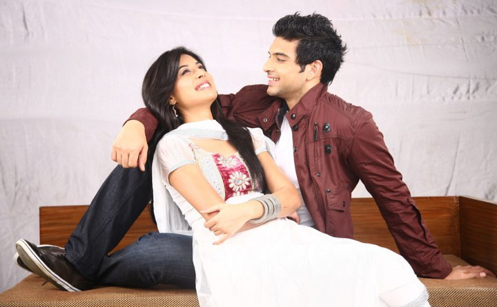 kitni mohabbat hai tv serial full song download