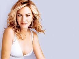Kate Winslet~