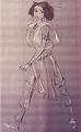 Kida Concept Art