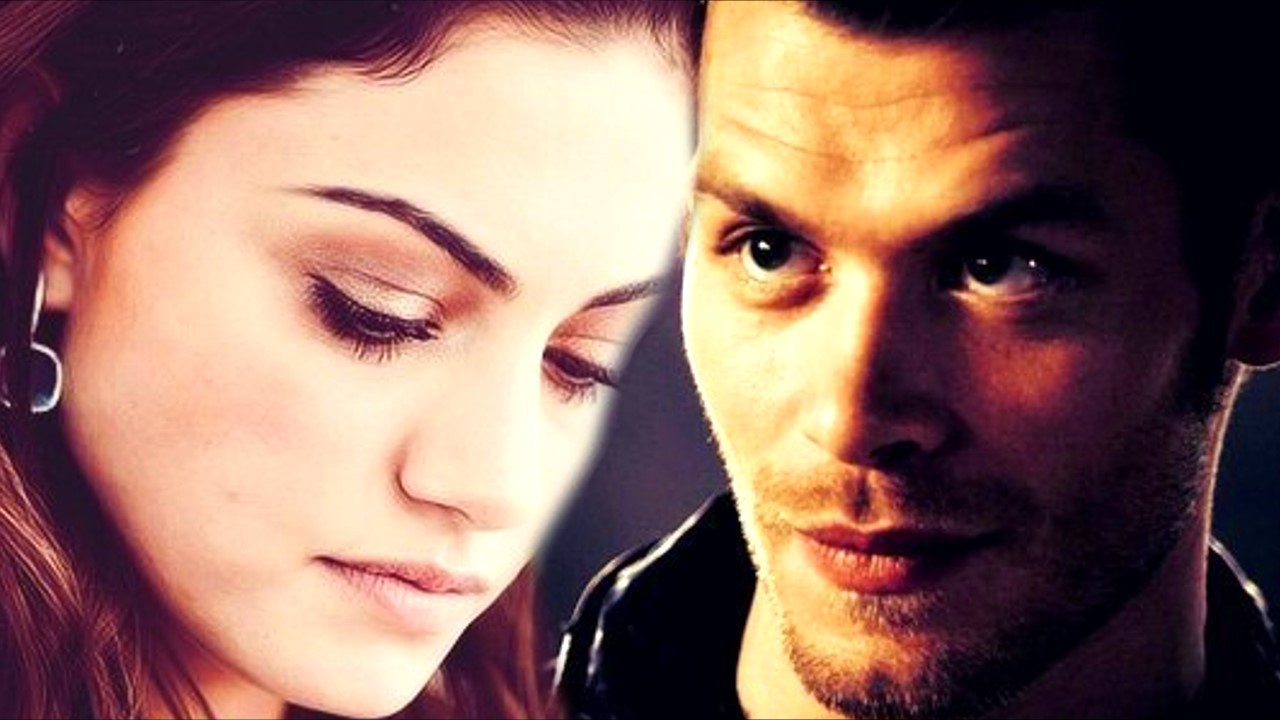 The gallery for --> Joseph Morgan And Phoebe Tonkin Tumblr