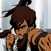 Korra.... - avatar-the-legend-of-korra icon