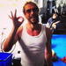 Kris Holden-Ried - lost-girl icon