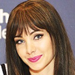 Ksenia Solo - lost-girl icon