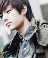 L / Kim Myungsoo ~♡