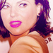 Lana - lana-parrilla icon