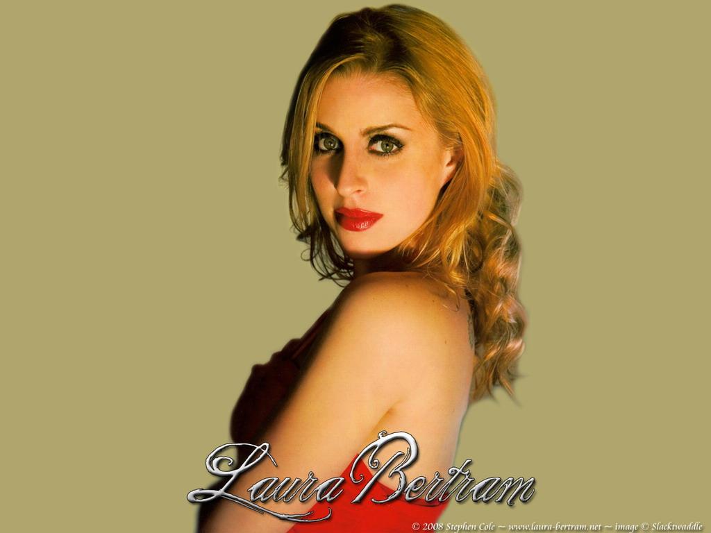 Laura Bertram images Laura Bertram HD wallpaper and background photos