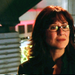 Laura Roslin - kraucik83 icon