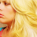 Laurie Icons - cougar-town icon