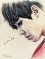 Lee Joon ChangSun by SakuTori - lee-joon fan art
