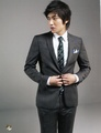 Lee Min Ho ~ Trugen Fashion - lee-min-ho photo