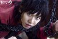 Lee Seung Gi - Gu Family Book 3 - lee-seung-gi photo