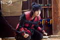 Lee Seung Gi - Gu Family Book 4 - lee-seung-gi photo