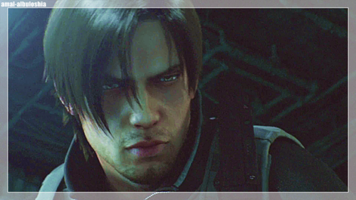 Leon Kennedy 바탕화면 called Leon Kennedy*_*Resident Evil Damnation