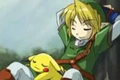 Link - the-legend-of-zelda photo