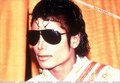 Love you Mike! - michael-jackson photo