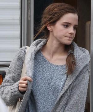 Lovely Emma ♥