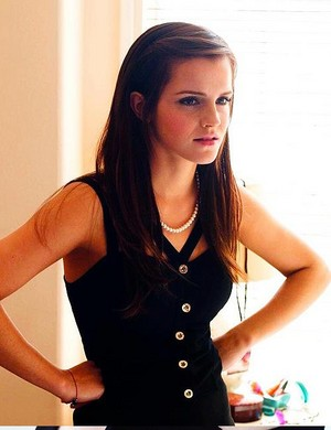 Lovely Emma ♥