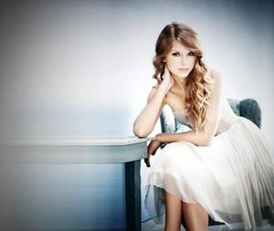 Lovely Taylor