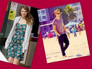 Lovely Taylor ♥