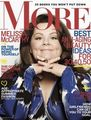 MORE JULY/AUG 2013 - melissa-mccarthy photo