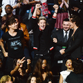 MTV VMAs 2013 - larry-stylinson photo