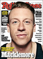 Macklemore magazine cover - macklemore photo