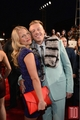 Macklemore with Logan Neitzel - VMA's 2013 - macklemore photo