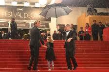 Mads Mikkelsen Cannes