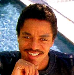 Marlon Jackson <3