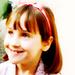 Matilda - matilda icon