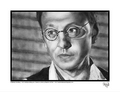 Michael Emerson - michael-emerson fan art