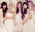 Miles,Dem,Sel,Tay - miley-selena-taylor-and-demi photo