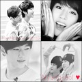 Myungyeol - pandabears photo